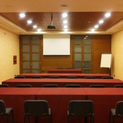 Hotel Moderno Бари помещение для мероприятий