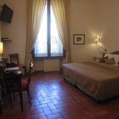 Отель Tourist House Ghiberti комната для гостей фото 4