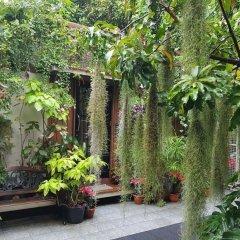 Отель OYO 812 Nature House Бангкок фото 4