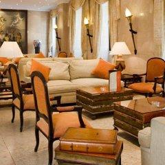 Hotel Mercure Porto Centro фото 8