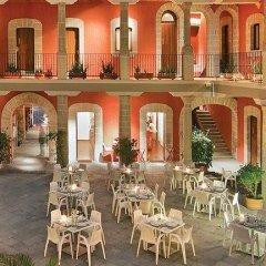 Отель de Cortés Мексика, Уаска-де-Окампо - отзывы, цены и фото номеров - забронировать отель de Cortés онлайн фото 5