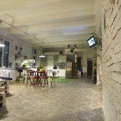 Гостиница Хостел Bla Bla в Краснодаре - забронировать гостиницу Хостел Bla Bla, цены и фото номеров Краснодар питание фото 3