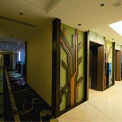 Отель Jasmine Resort Бангкок интерьер отеля