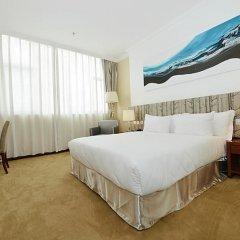 Отель Diamante by Sana Hotels комната для гостей фото 5