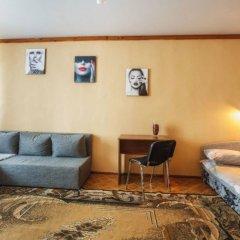 Гостиница - Chongarskii 26 в Москве отзывы, цены и фото номеров - забронировать гостиницу - Chongarskii 26 онлайн Москва комната для гостей фото 3