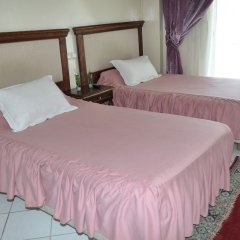 Отель Salim Марокко, Касабланка - отзывы, цены и фото номеров - забронировать отель Salim онлайн фото 16