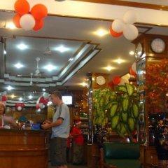 Lamai Hotel фото 11