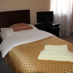 Hotel Roosevelt Литомержице удобства в номере фото 2