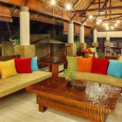 Mutiara Bali Boutique Resort Villas Spa In Bali Indonesia From 111 Photos Reviews Zenhotels Com