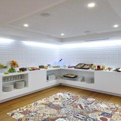 Отель Granada Five Senses Rooms & Suites питание фото 3