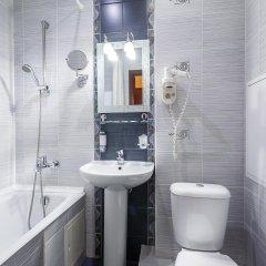 Гостиница Zolotoy Kolos в Москве отзывы, цены и фото номеров - забронировать гостиницу Zolotoy Kolos онлайн Москва фото 2