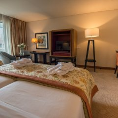 Hotel Azoris Royal Garden Понта-Делгада комната для гостей фото 2