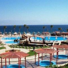 Отель Aquamarine Sun Flower Resort с домашними животными