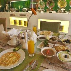 Отель Al Khoory Executive Hotel ОАЭ, Дубай - - забронировать отель Al Khoory Executive Hotel, цены и фото номеров питание фото 3