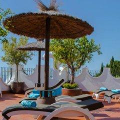 Hotel La Fonda детские мероприятия фото 2