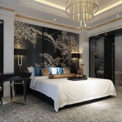 Отель A25 Hotel Вьетнам, Хошимин - отзывы, цены и фото номеров - забронировать отель A25 Hotel онлайн фото 7
