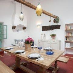 Отель White Jasmine Cottage Греция, Корфу - отзывы, цены и фото номеров - забронировать отель White Jasmine Cottage онлайн в номере фото 2