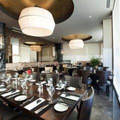 Radisson Blu Hotel Istanbul Pera Турция, Стамбул - 2 отзыва об отеле, цены и фото номеров - забронировать отель Radisson Blu Hotel Istanbul Pera онлайн помещение для мероприятий фото 2