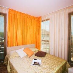 Gabrovo Hills Hotel Боженци комната для гостей фото 5