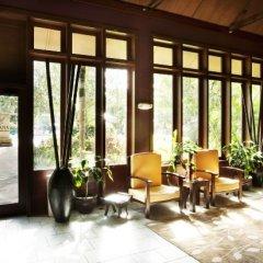 Отель Pacific Islands Club Guam интерьер отеля фото 3