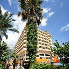 Отель Armas Prestige - All Inclusive фото 5