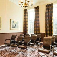 Отель Millennium Hotel Glasgow Великобритания, Глазго - отзывы, цены и фото номеров - забронировать отель Millennium Hotel Glasgow онлайн развлечения