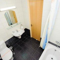 Отель Oceanview Luxury Villa 077 Кипр, Протарас - отзывы, цены и фото номеров - забронировать отель Oceanview Luxury Villa 077 онлайн ванная фото 2