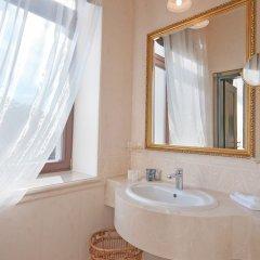 Гостиница Villa le Premier Украина, Одесса - 5 отзывов об отеле, цены и фото номеров - забронировать гостиницу Villa le Premier онлайн фото 9