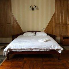 Hotel & Restaurant Zhuliany City комната для гостей