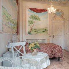 Hotel Masaccio комната для гостей фото 2