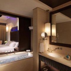 Anantara The Palm Dubai Resort in Dubai, United Arab Emirates from 329$, photos, reviews - zenhotels.com bathroom photo 2