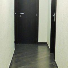 Hotel Florida интерьер отеля фото 3