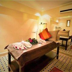 Отель Oudaya спа фото 2