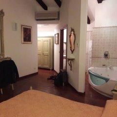 Отель Agriturismo il Vagabondo Буттрио спа фото 2