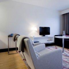 Отель Radisson Blu Hotel, Espoo Финляндия, Эспоо - 10 отзывов об отеле, цены и фото номеров - забронировать отель Radisson Blu Hotel, Espoo онлайн фото 2