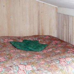 Отель Bork Havn комната для гостей фото 2