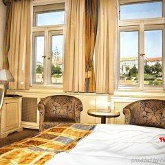 Luxury Family Hotel Royal Palace комната для гостей фото 4