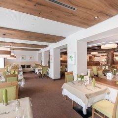 Отель Tyrolerhof Австрия, Хохгургль - отзывы, цены и фото номеров - забронировать отель Tyrolerhof онлайн фото 2