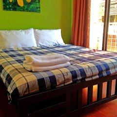 Отель Baan Tipa House Wanglang комната для гостей