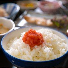 Отель Heiwadai Hotel Tenjin Япония, Фукуока - отзывы, цены и фото номеров - забронировать отель Heiwadai Hotel Tenjin онлайн гостиничный бар