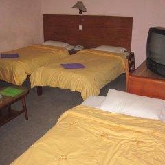 Отель Tasi Dhargey Inn Непал, Катманду - отзывы, цены и фото номеров - забронировать отель Tasi Dhargey Inn онлайн фото 13
