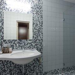 Metropole Hotel by Semarah ванная фото 3