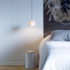 Отель MiHotel Франция, Лион - отзывы, цены и фото номеров - забронировать отель MiHotel онлайн удобства в номере