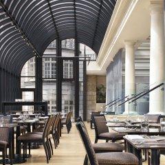 Отель Le Meridien Piccadilly питание фото 3