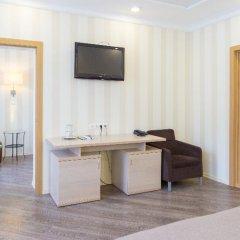 Гостиница РА на Невском 44 3* Стандартный номер с разными типами кроватей фото 26