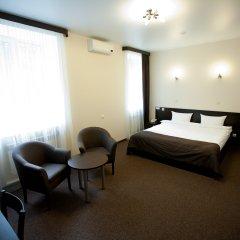 Гостиница Атлантик комната для гостей