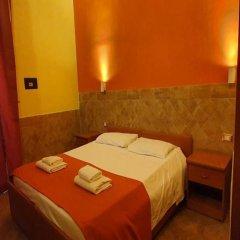 Hotel Palestro Palace детские мероприятия