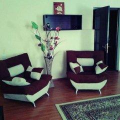 Отель Boulevard Guest House Азербайджан, Баку - 3 отзыва об отеле, цены и фото номеров - забронировать отель Boulevard Guest House онлайн комната для гостей фото 5