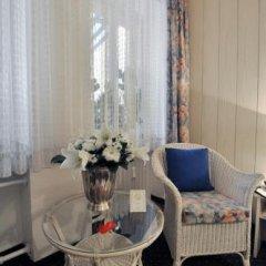 Hotel Am Ehrenhof Дюссельдорф питание фото 3