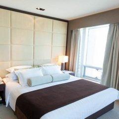 Отель Shangri La Hotel Dubai ОАЭ, Дубай - 1 отзыв об отеле, цены и фото номеров - забронировать отель Shangri La Hotel Dubai онлайн комната для гостей фото 2